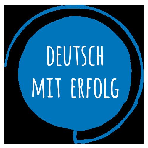 Deutsch mit Erfolg